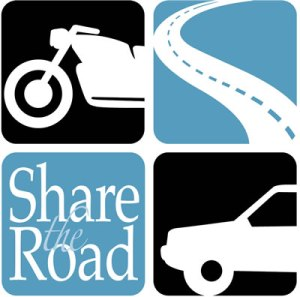 ShareTheRoad-pr