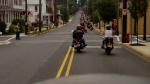 Gettysburg bike week
