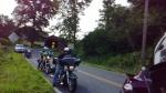 The Bridges of Pennsylvania,,, A motorcycle ride.