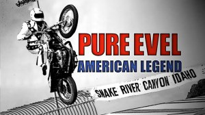 pure-evel-dl-668x375