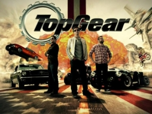 Top-Gear-USA