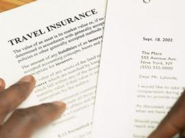 Travel%20Insurance