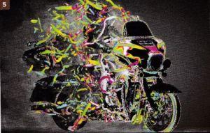 Aerodynamics, motorcycle art,Motorcycle, motorcycling, Harley,  Harley Davidson, café racer, café motorcycle, motorcycle safety, motorcycle advocacy, congress, Motorcycle, Motorcycle Ride, motorcycle riding, harley davidson, harley, hog, hd, custom motorcycle, harley owners group