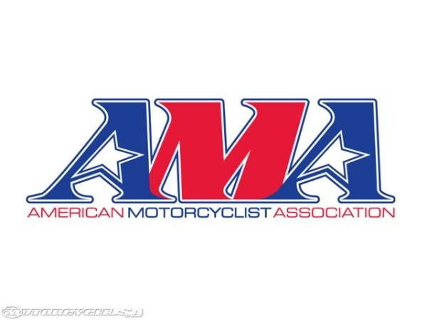 Motorcycle, motorcycling, Harley, Harley Davidson, café racer, café motorcycle, motorcycle safety, motorcycle advocacy, congress, Motorcycle Ride, motorcycle riding, hog, hd, custom motorcycle, harley owners group