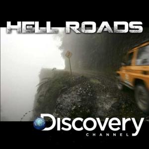 hell-roads-1