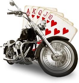 are there casinos in orlando