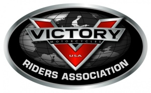 logo-victory-riders-association_hd
