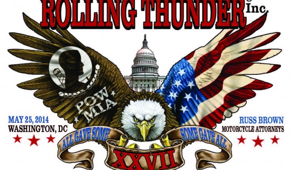 RollingThunderRussBrownEagle2014-NEW-600x350