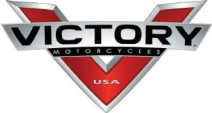 Motorcycle Recall:  Victory recalling 872 bikes built in 2014-2015