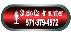 StudioCallin