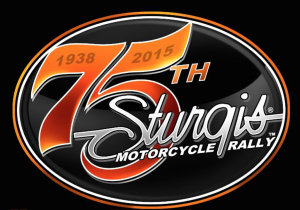 75th-Sturgis-Logo