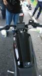 Ijustwant2 ride.com