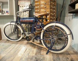 top-10-most-collectible-motorcycle-marques-22