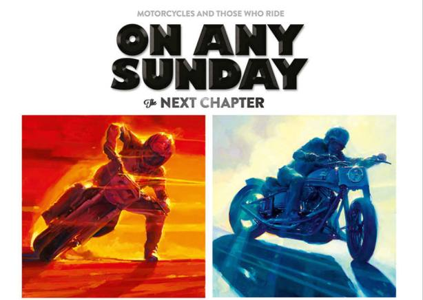 On-Any-Sunday-The-Next-Chapter