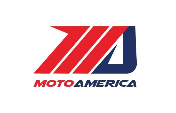 motoamerica-logo
