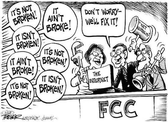 FCC-Internet-Net-Neutrality