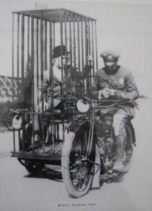 Portable-Harley-Davidson-Jail-Cell
