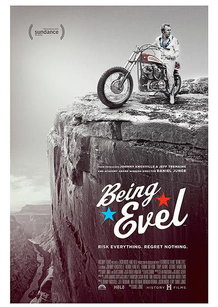BEING-EVEL2