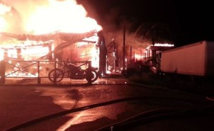 Full-Throttle-Saloon-Fire-destroys-South-Dakota-biker-bar-known-from-reality-TV-show-534x330