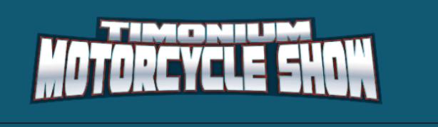 timonium