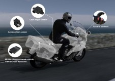 BMW-Motorcycle-SOS-Intelligent-Emergency-Call-01