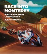 best motorcycle posters 2016