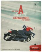 w6-16-30-aristocratic-motorcyclist-speedmistress