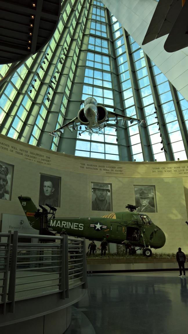 marine corp museum ijustwant2ride.com