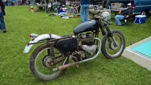 british european motorcycle ijustwant2ride.com