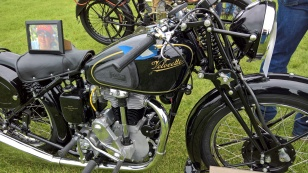 british european motorcycle ijustwant2ride.com