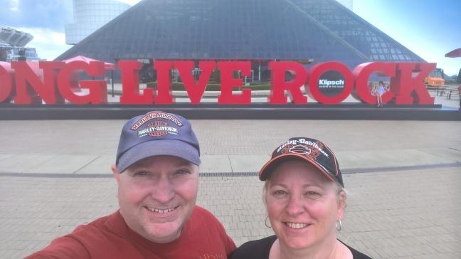 motorcycle vacation ohio WV www.ijustwant2ride.com