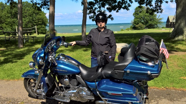 motorcycle vacation new england www.ijustwant2ride.com