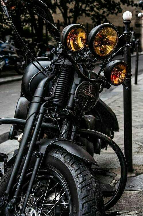 motorcycle porn 2017
