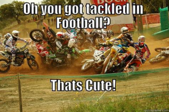 9 best motorcycle memes for 2017