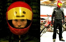Top 9 best Motorcycle helmets for 2017