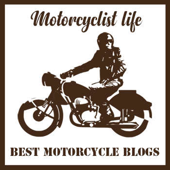 motorcycle-life-badge