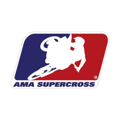 ama-supercross-logo-vector-download