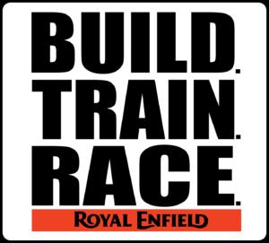 BuildTrainRace_WHT-300x271