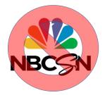 NBCSC